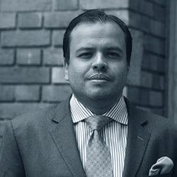 Juan Felipe Acosta