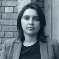 Monica Guevara