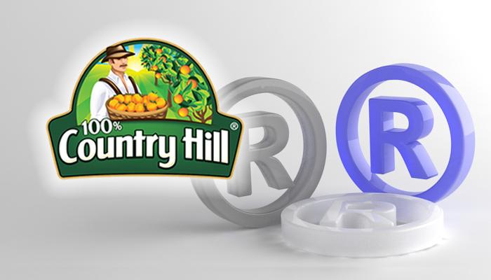 notoriedad country hill