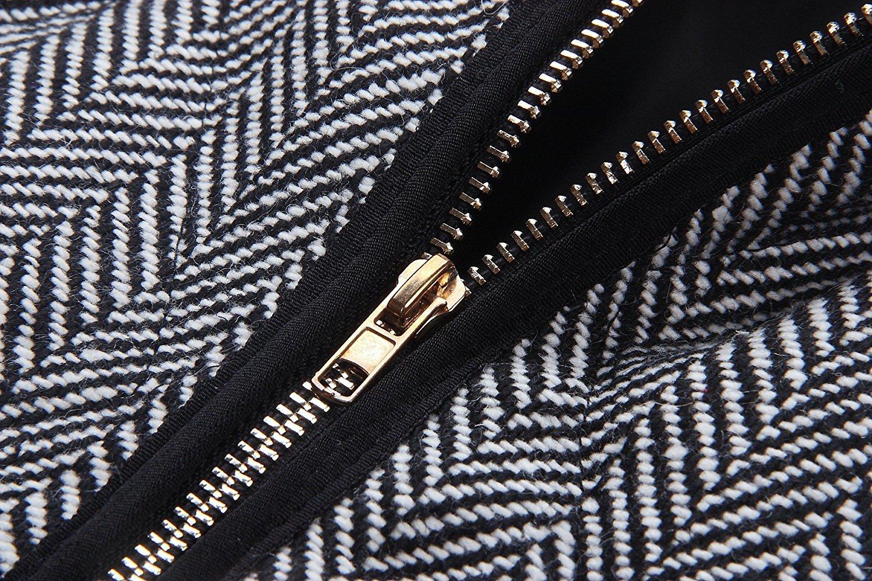 180222 zipper olartemoure intellectual property