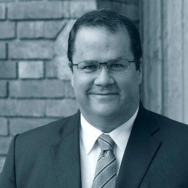 Carlos Olarte - Experto en Propiedad Intelectual