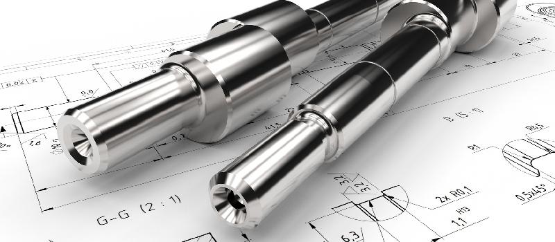 OlarteMoure - Diseños Industriales - Argentina