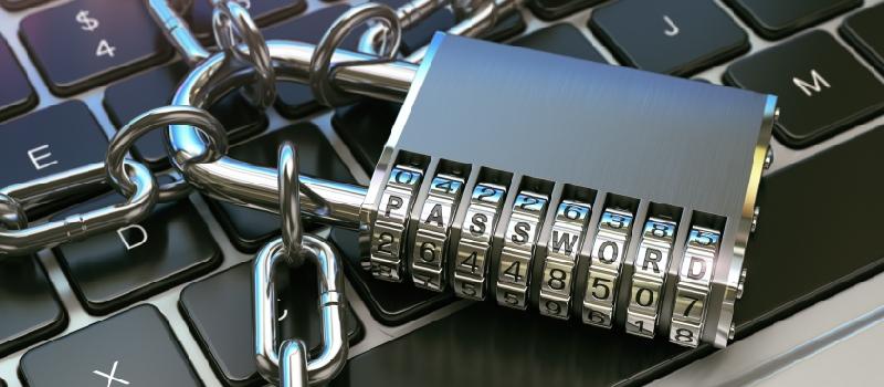 OlarteMoure - Protección de datos - Brasil