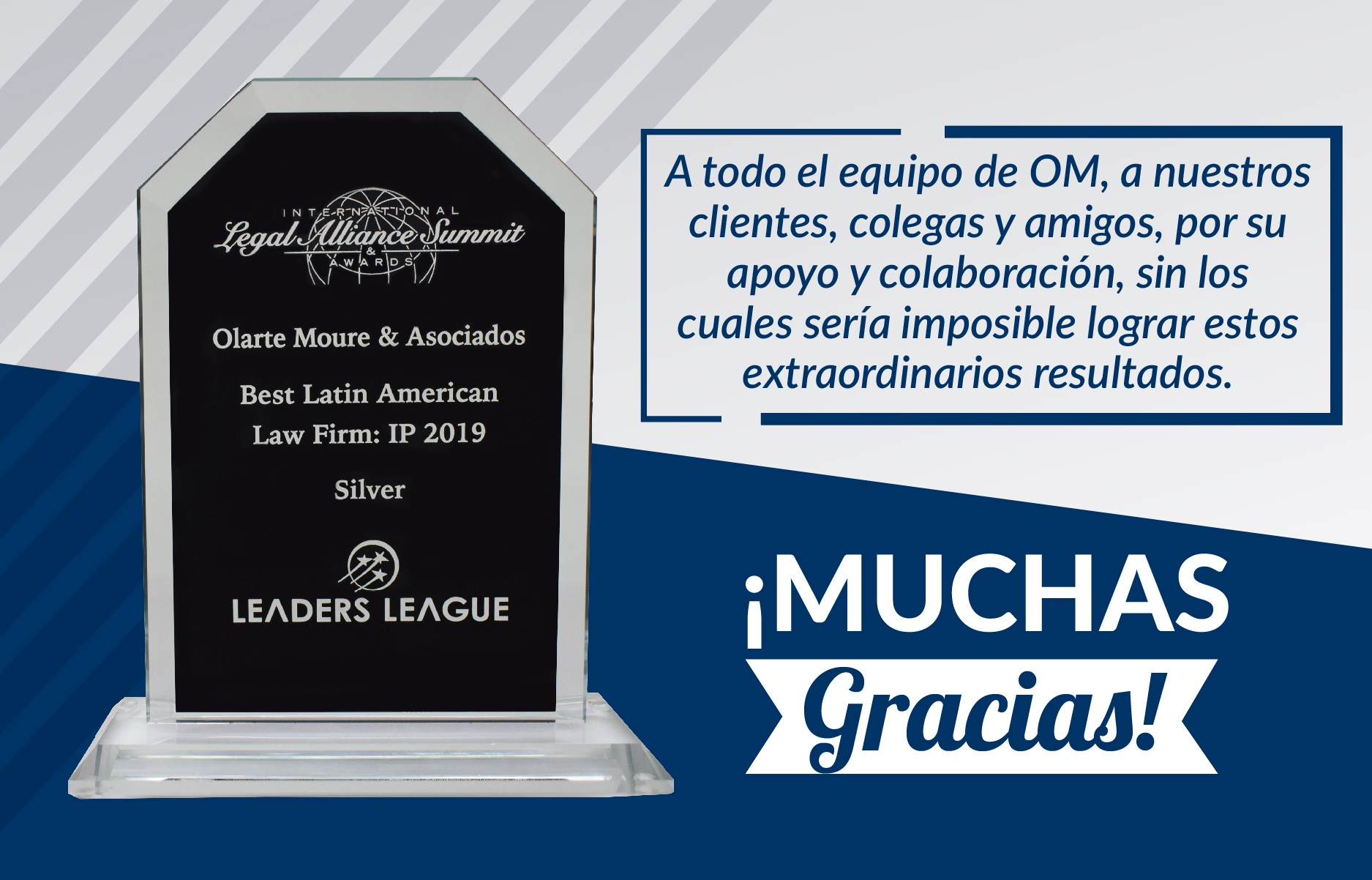 Best Latin America 2019_1