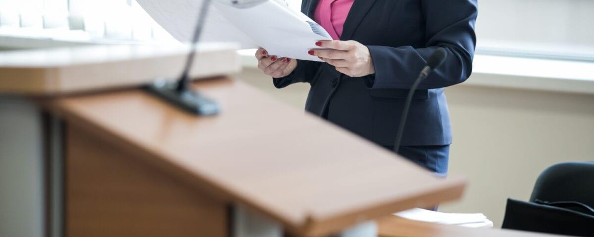 nulidad patente, litigio patentes, infracción patentes, demanda patentes, demanda patente