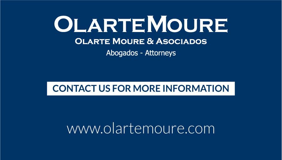 olartemoure contact information