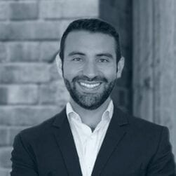 Juan David Martinez Toro JMT