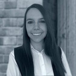 Maria Alejandra Gutierrez Velez