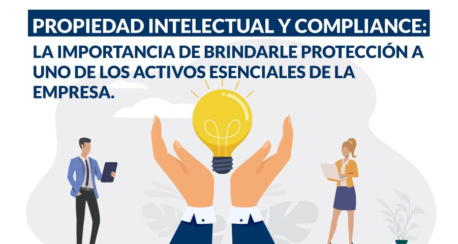 210719-Propiedad-Intelectual-y-Compliance_Feature
