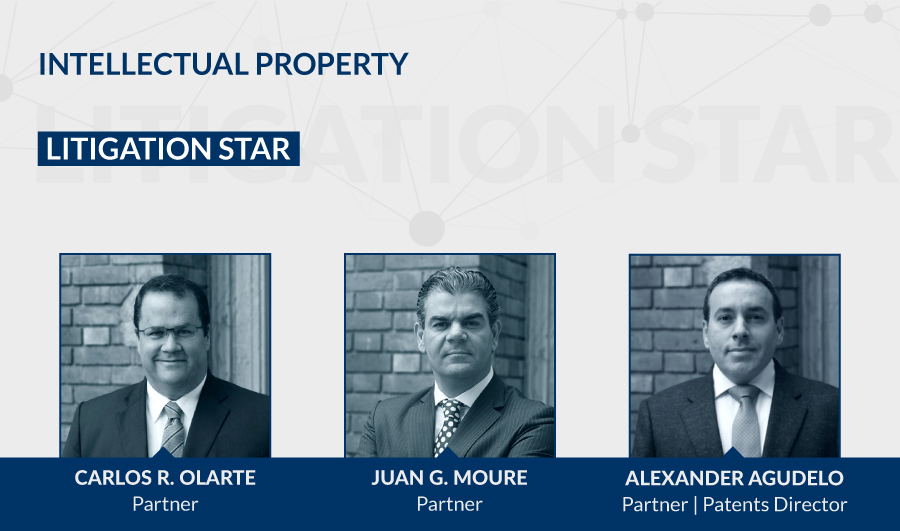 Benchmark_Litigation-Star
